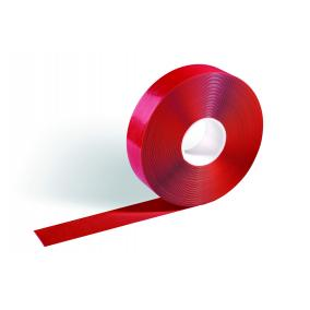 Jelölőszalag, 50 mm x 30 m, 0,5 mm, DURABLE,